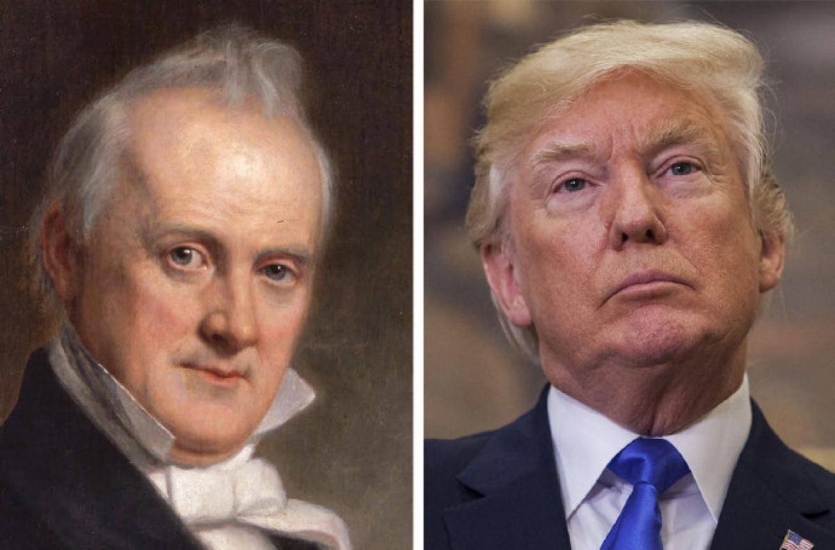 Buchanan and Trump.jpg