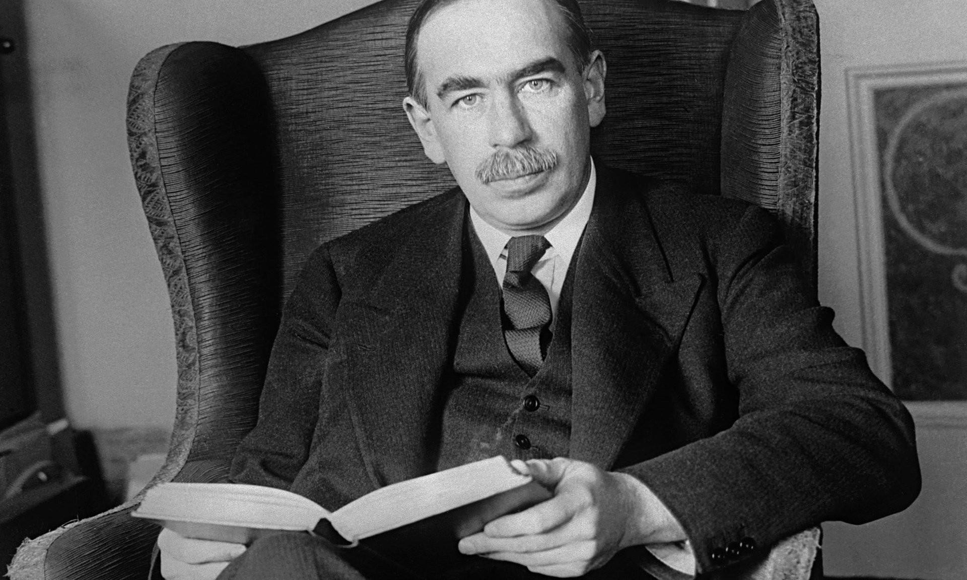 Keynes.jpeg