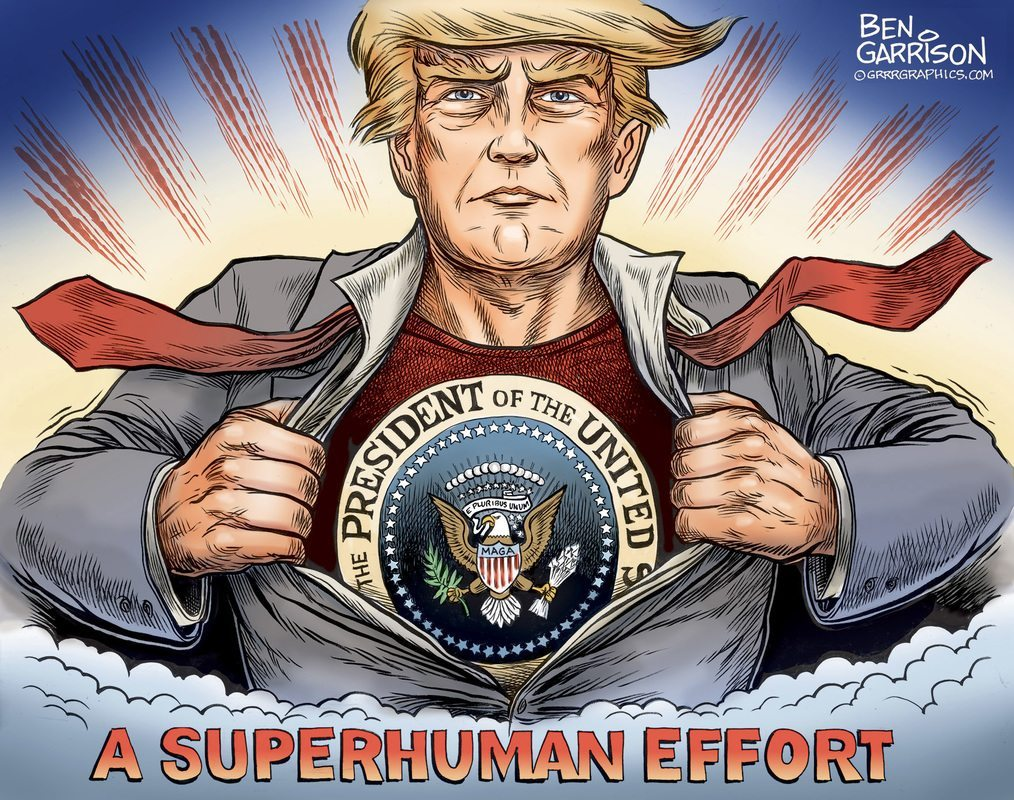 Trump Super Hero Syndrome.jpg