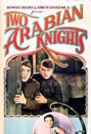 Two Arasbian Knights.jpg