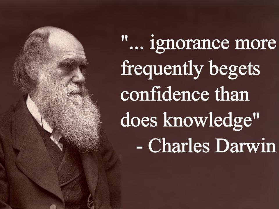 Darwin3.jpg