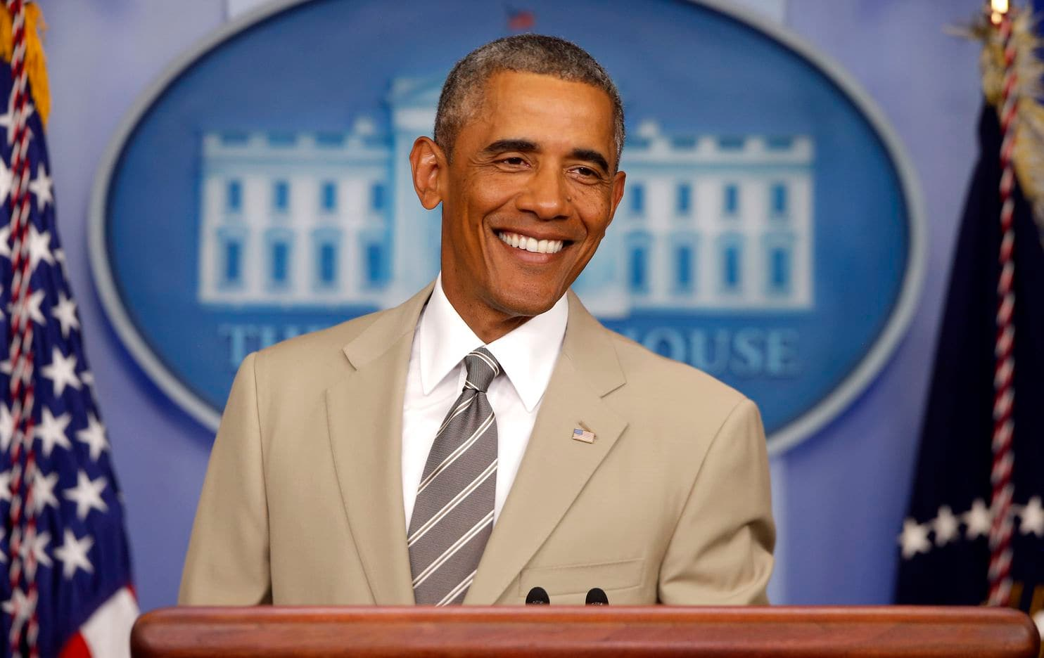 Obama in Tan Suit.jpg