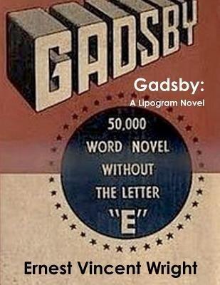 Gadsby.jpg