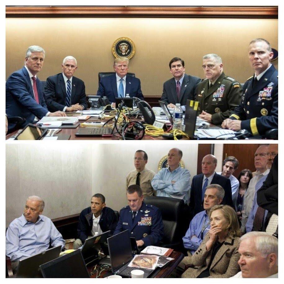 Situation-room-president-Trump-Obama.jpg