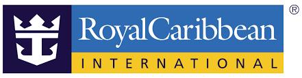 royalC.png