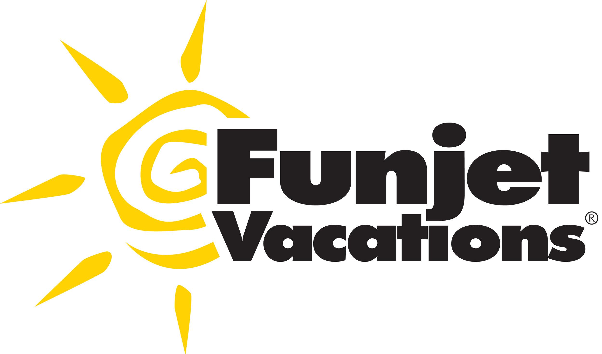 FJV logo.jpg