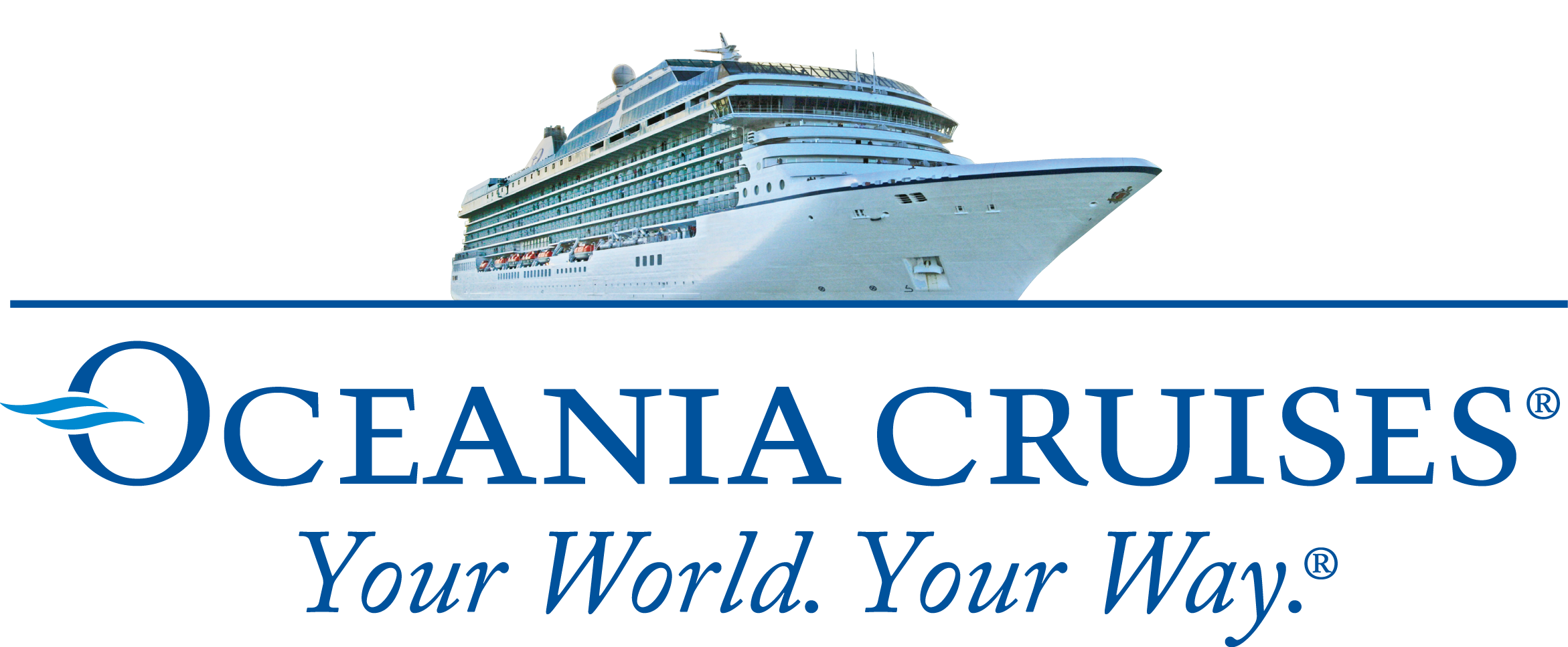 OCEANIA-New_Ship_logo_color_w_tag.png