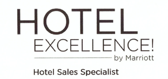 Hotel_Excellence_by_Marriott_Logo.png
