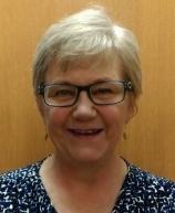 Rhonda Skelton, RSK Consulting