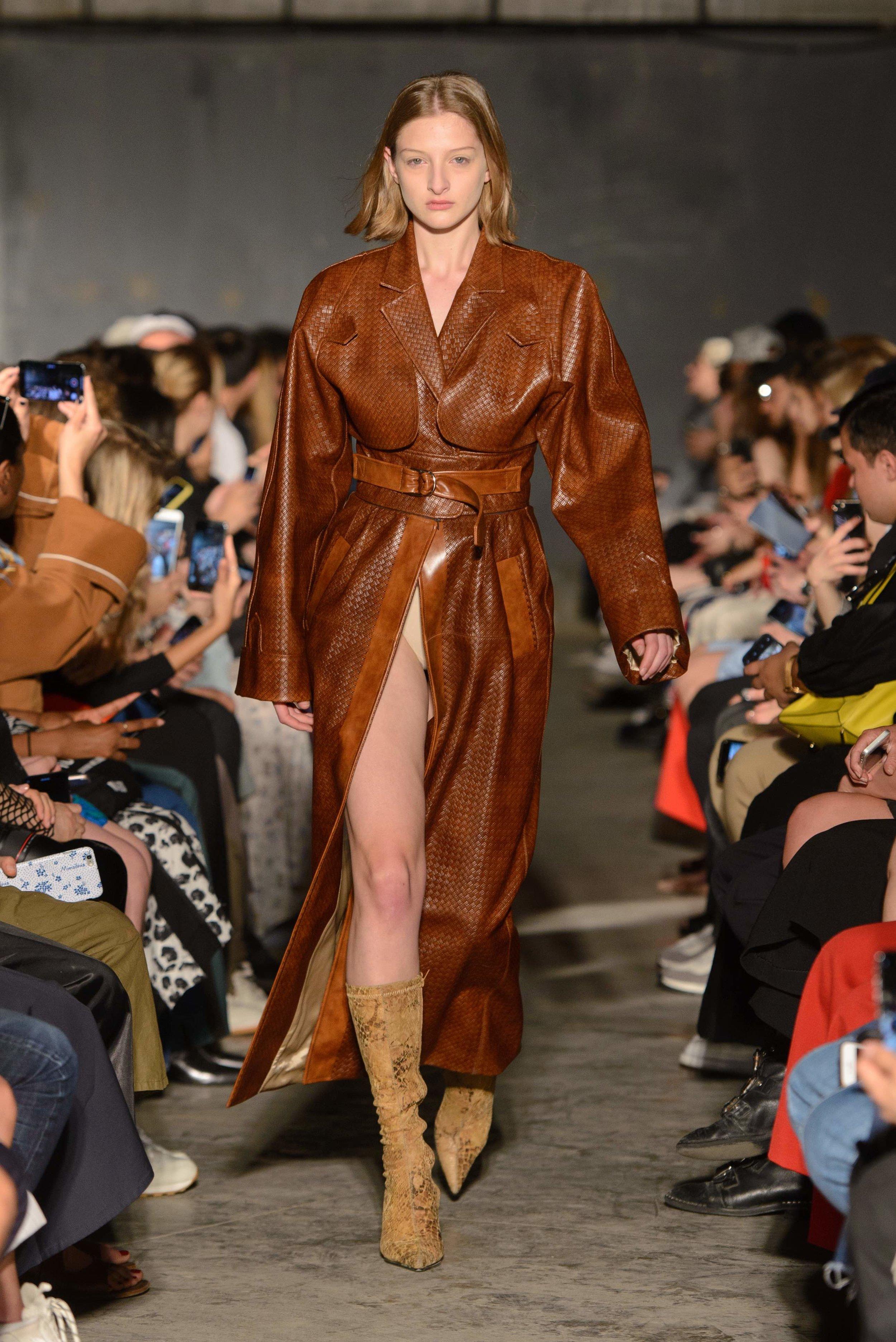 new fashion capital 1 .jpg