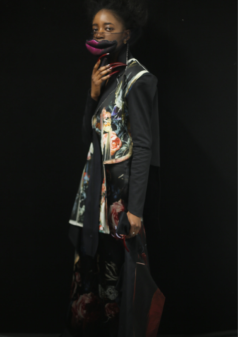 IA LONDON AW19_THE LAST OUTFIT_007.png