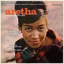 Young Aretha.jpg