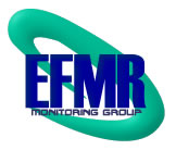 EFMR04W.jpg