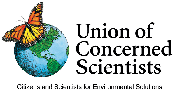 Union-of-Concerned-Scientists-2.png