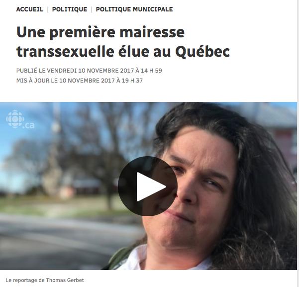 Premiere-mairesse-trans