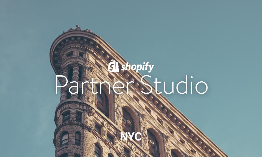 partner-studio-NY.jpg