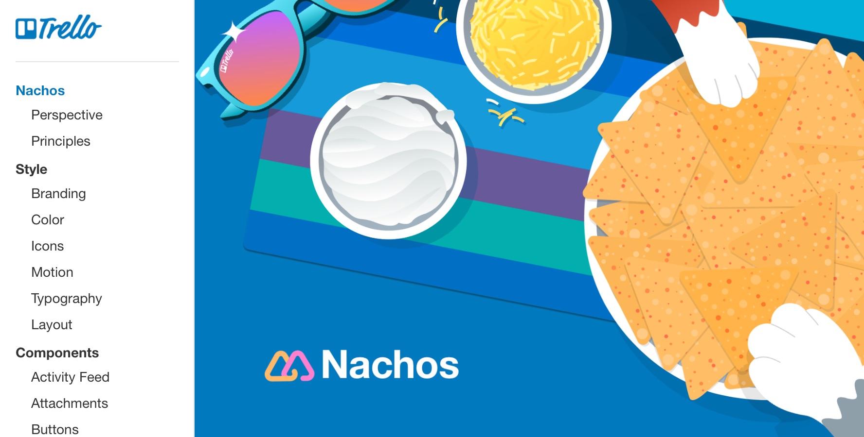 nachos-lead.jpg