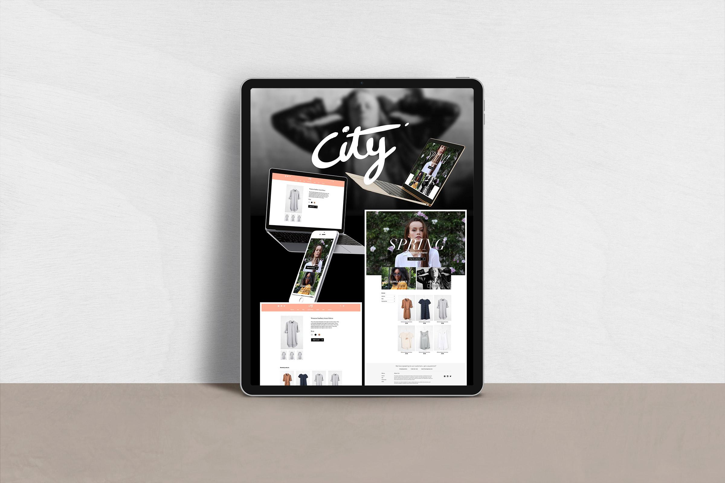 shopify-lean.jpg