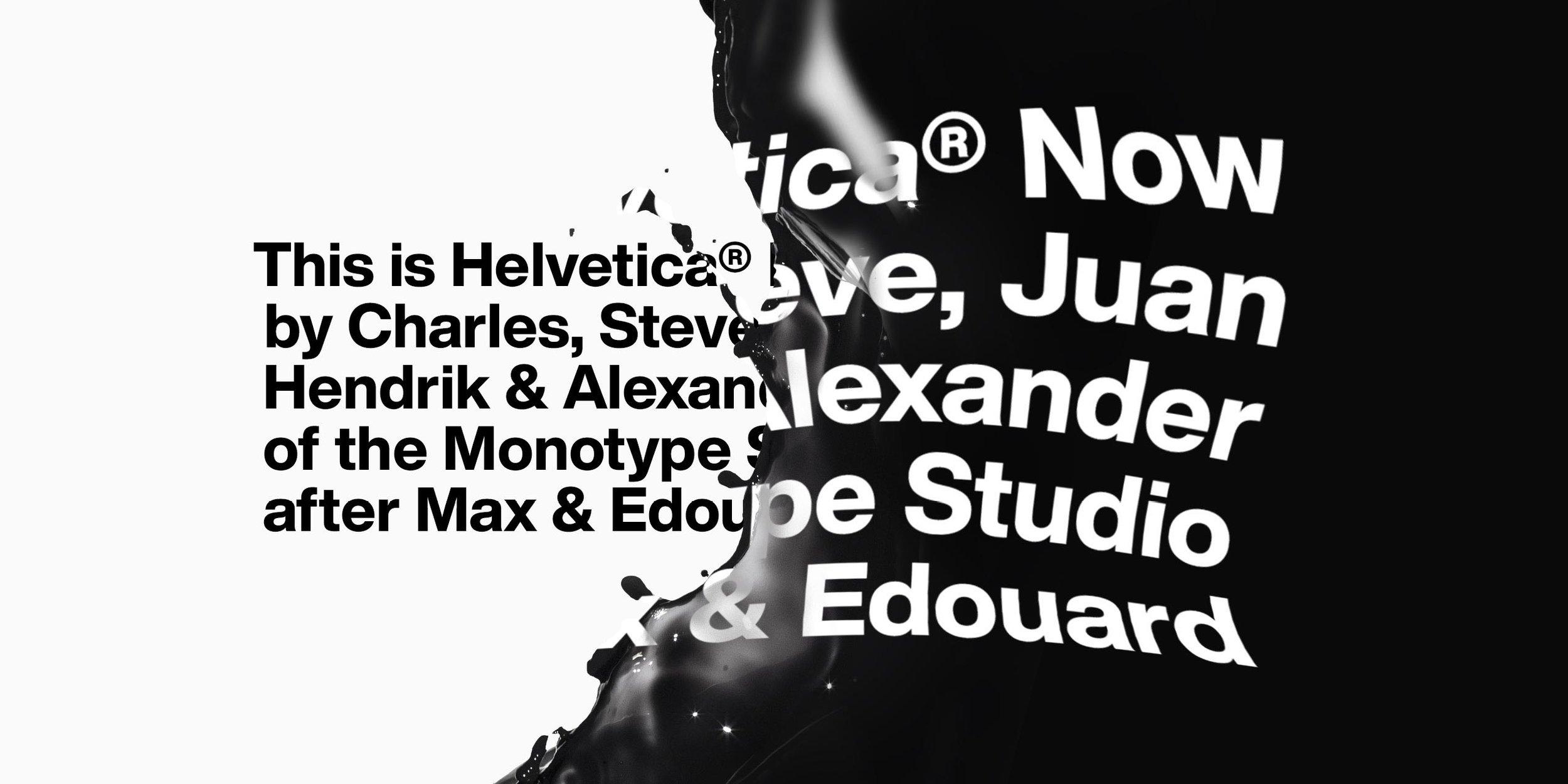 MT_Fonts_Helvetica_Now_01.jpg