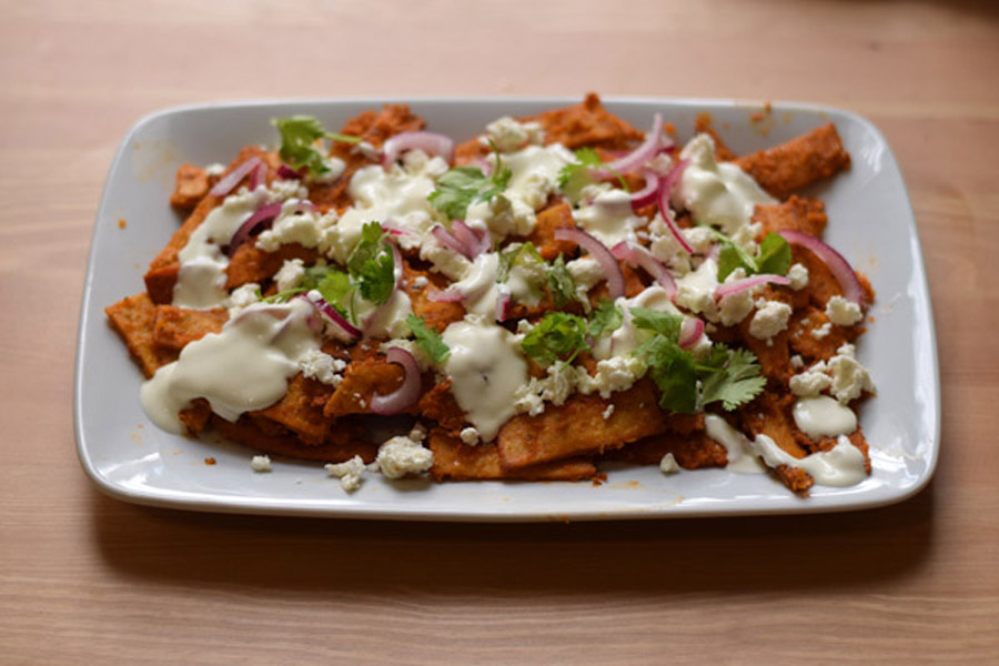 chilaquiles served.jpg