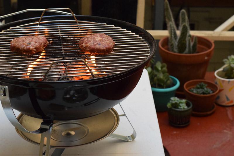 grillin on the patio.jpg