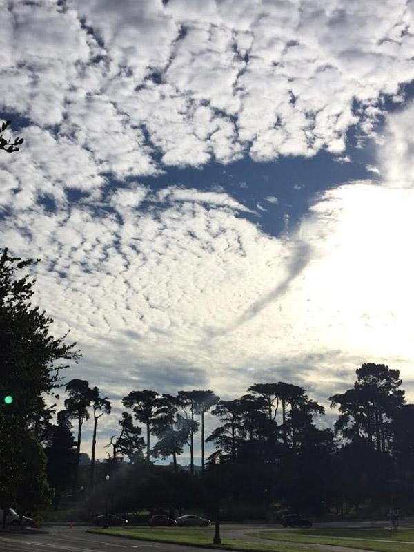 turkey day sky.jpg