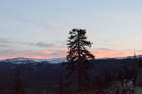 sunset at glacier point.jpg