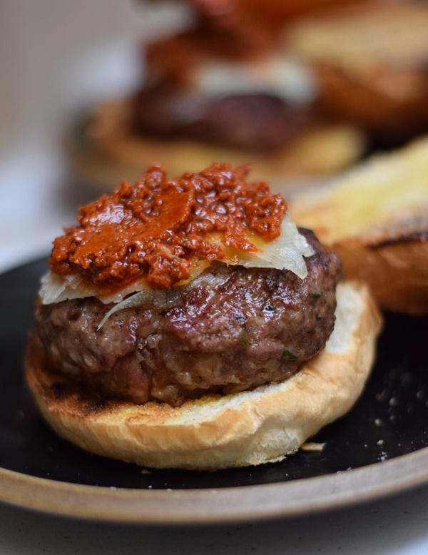 suzanne goin pork burger.jpg