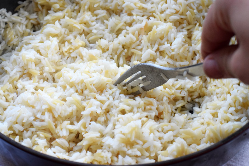 fluff the rice.jpg