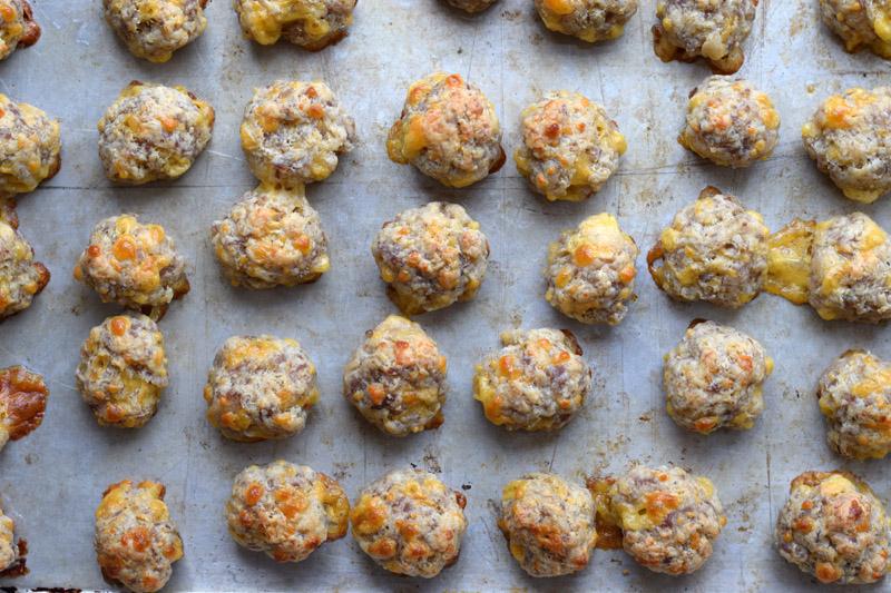 meat cookies.jpg