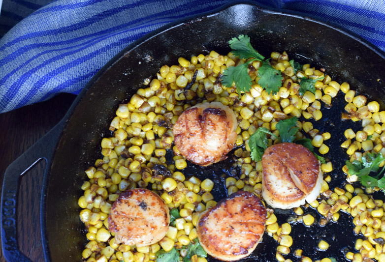dining in_scallops and corn.jpg