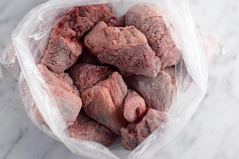 bag o beef.jpg