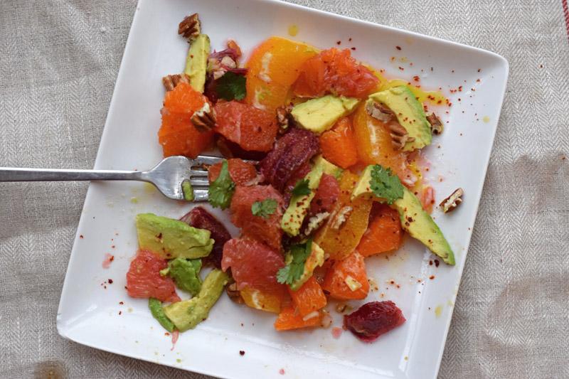 cistrus and avocado salad.jpg