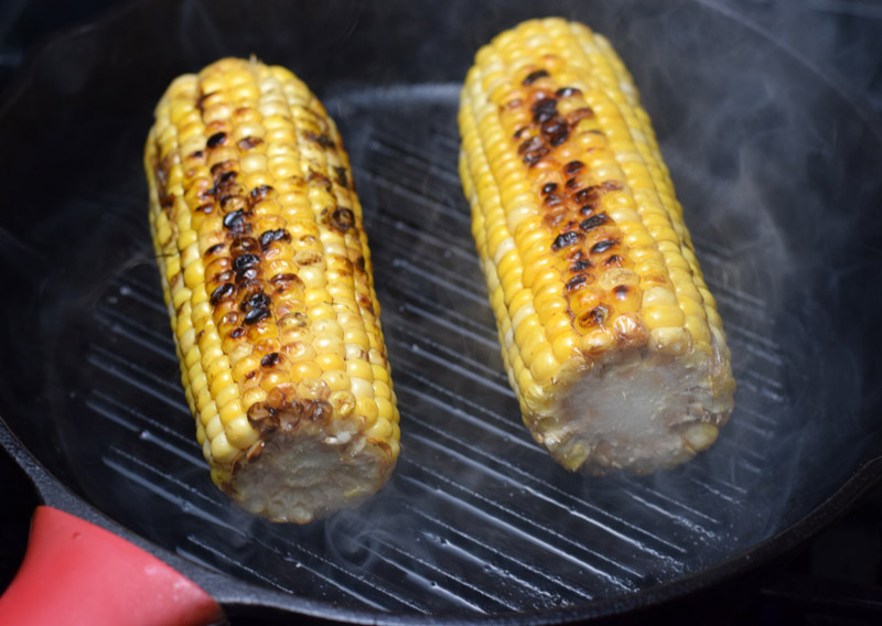 cobs on a hot grill.jpg