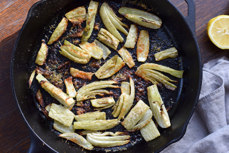 parmesan roasted fennel 2.jpg