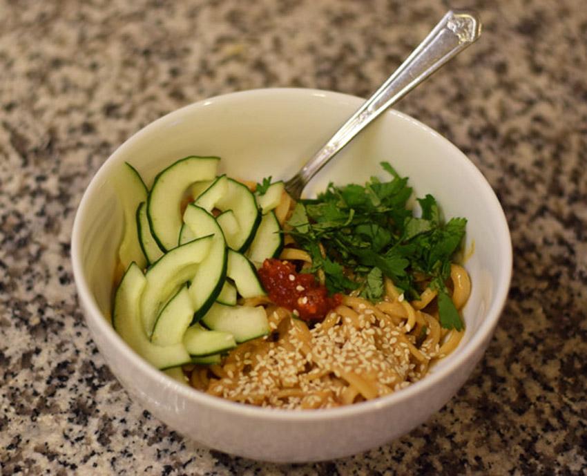 sesame noodles_garnished.jpg