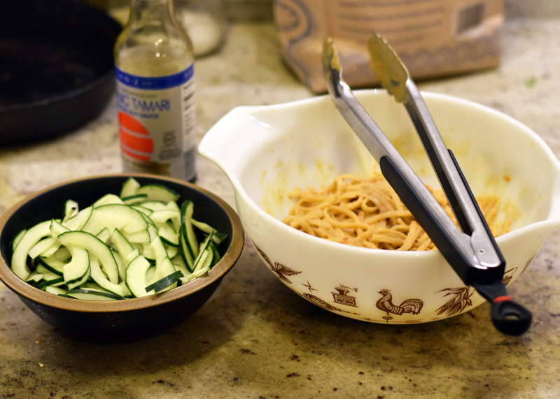 noodles and cukes.jpg