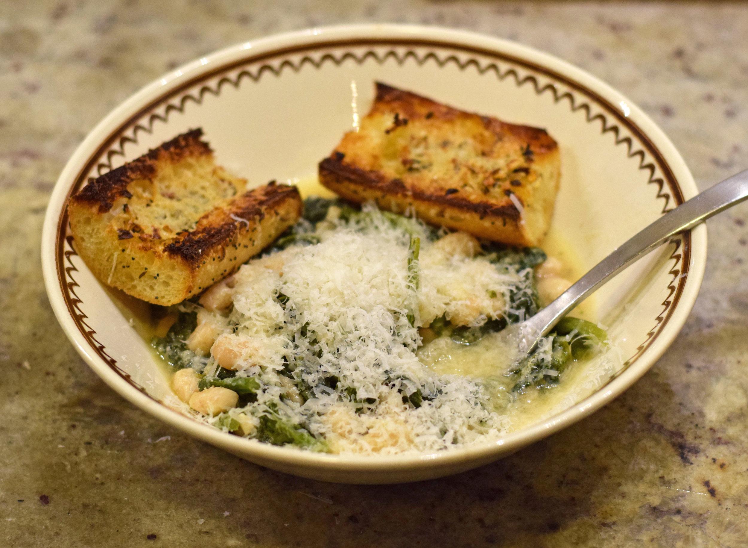 white beans greens and parmesan.jpg