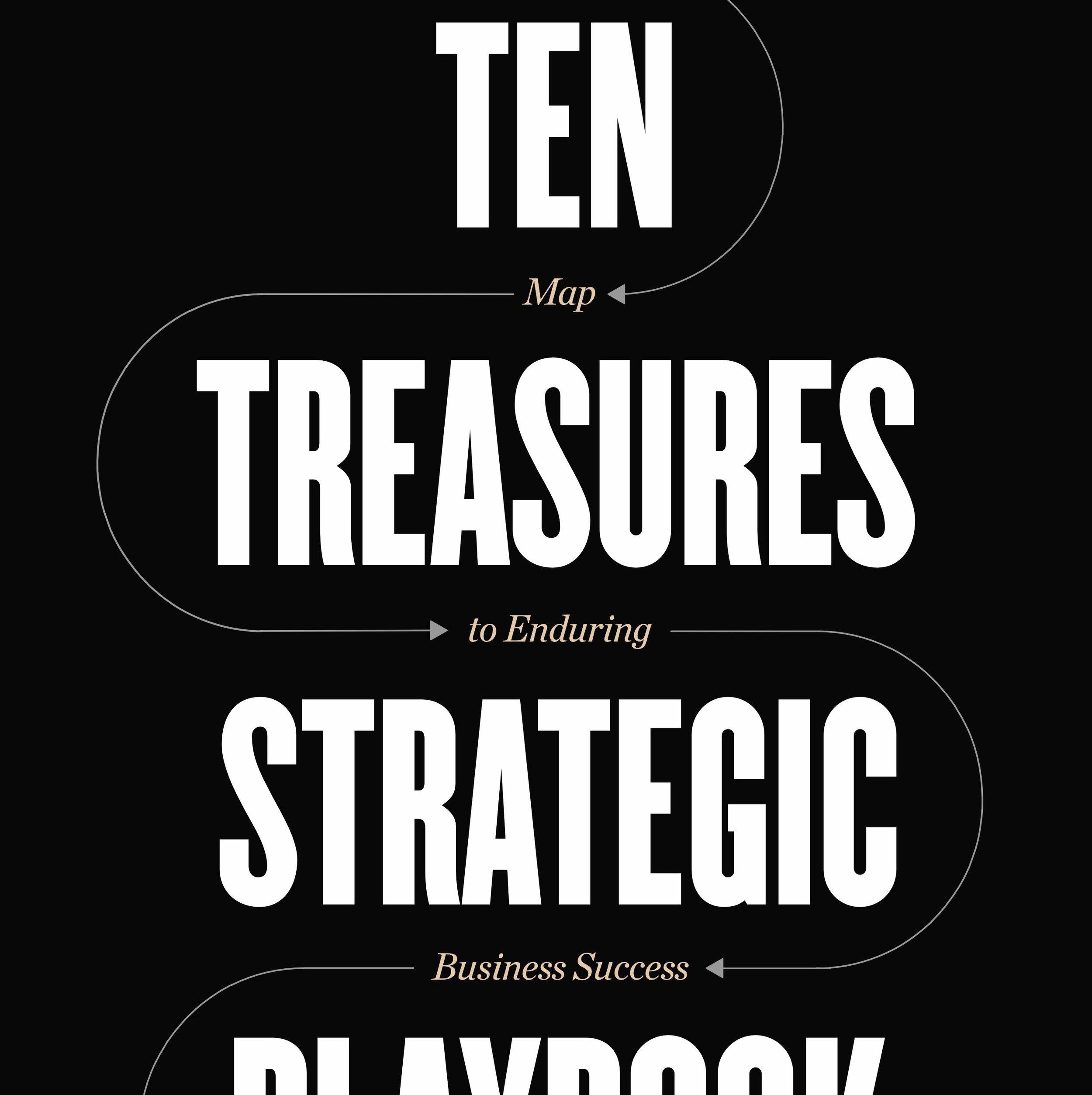 Ten Treasures Website Square.jpg