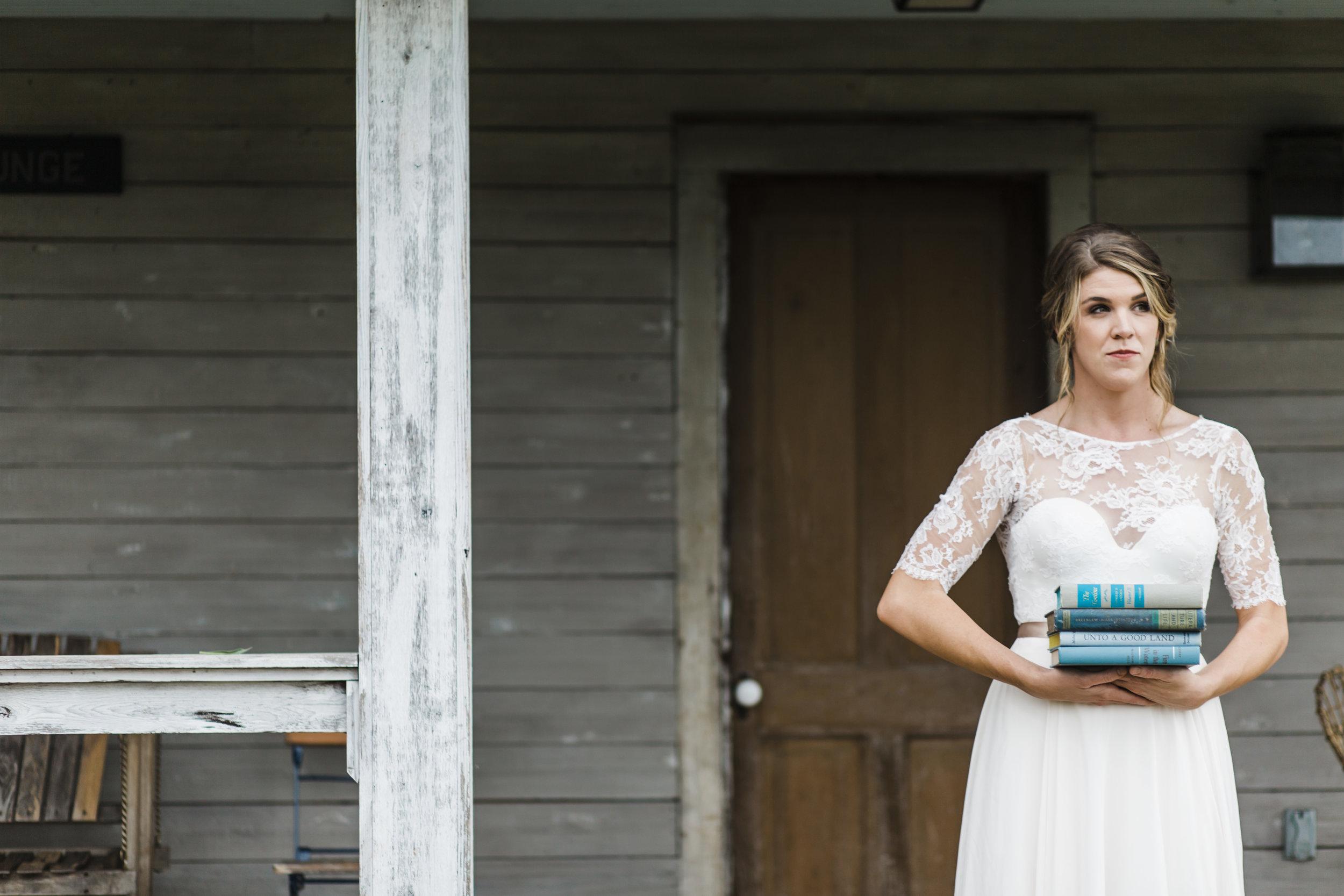 tsali notch knoxville wedding photographer