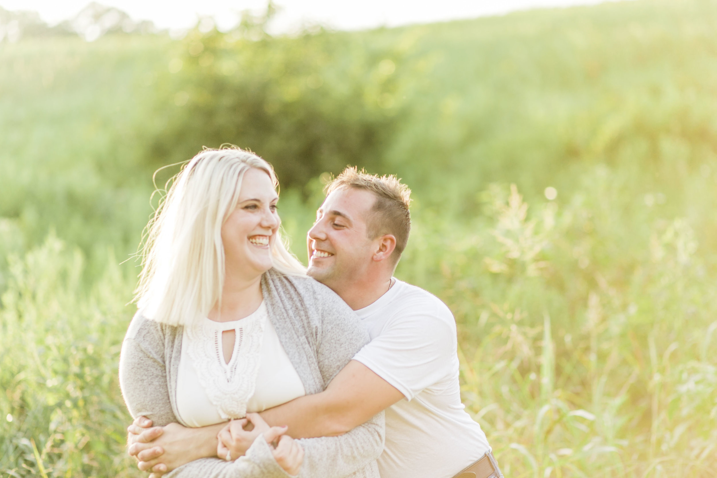 natural engagement couples photos knoxville winx photo photographers