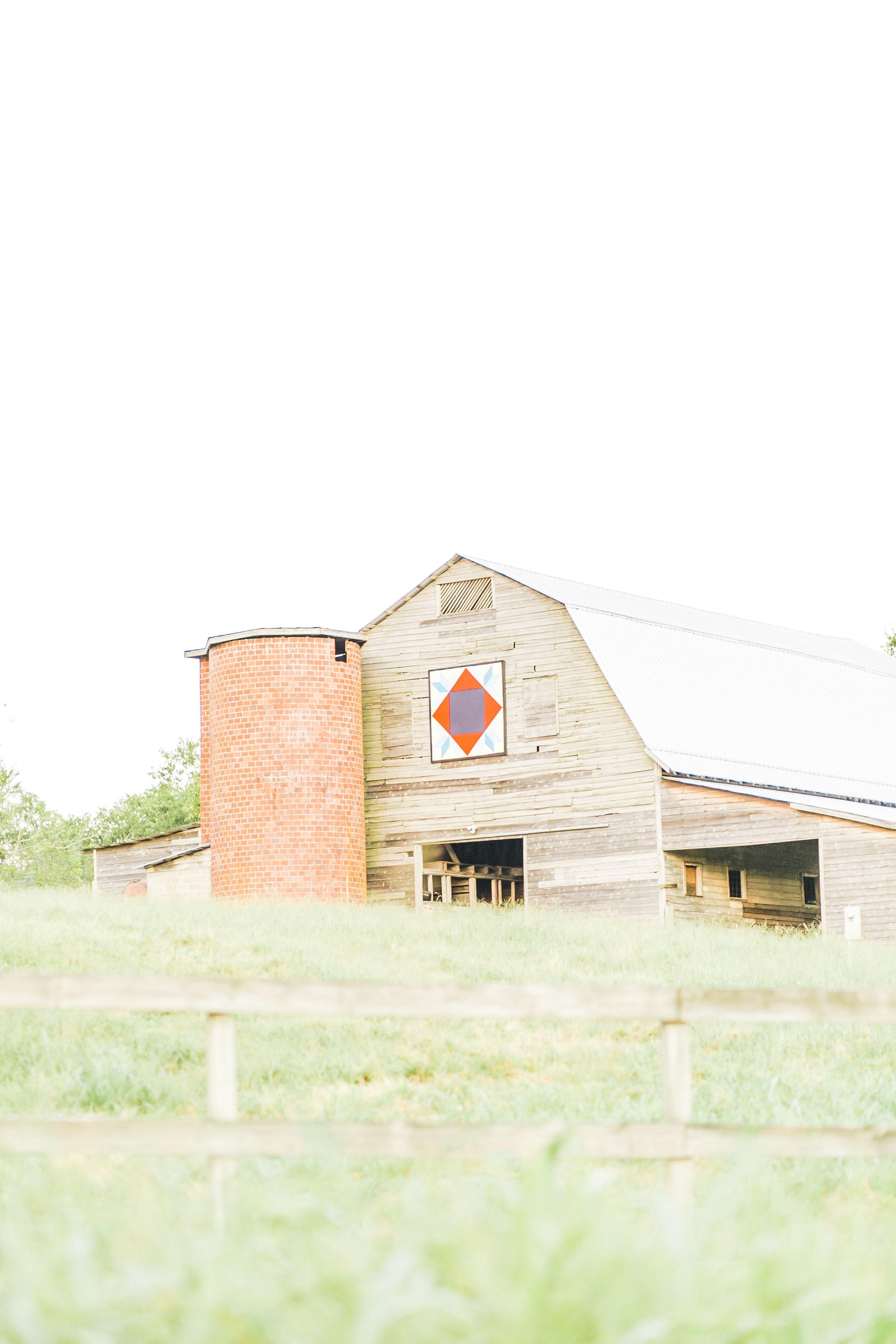 barn knoxville seven islands state birding park