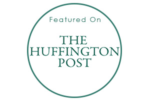 featured on huffington post knoxville tn