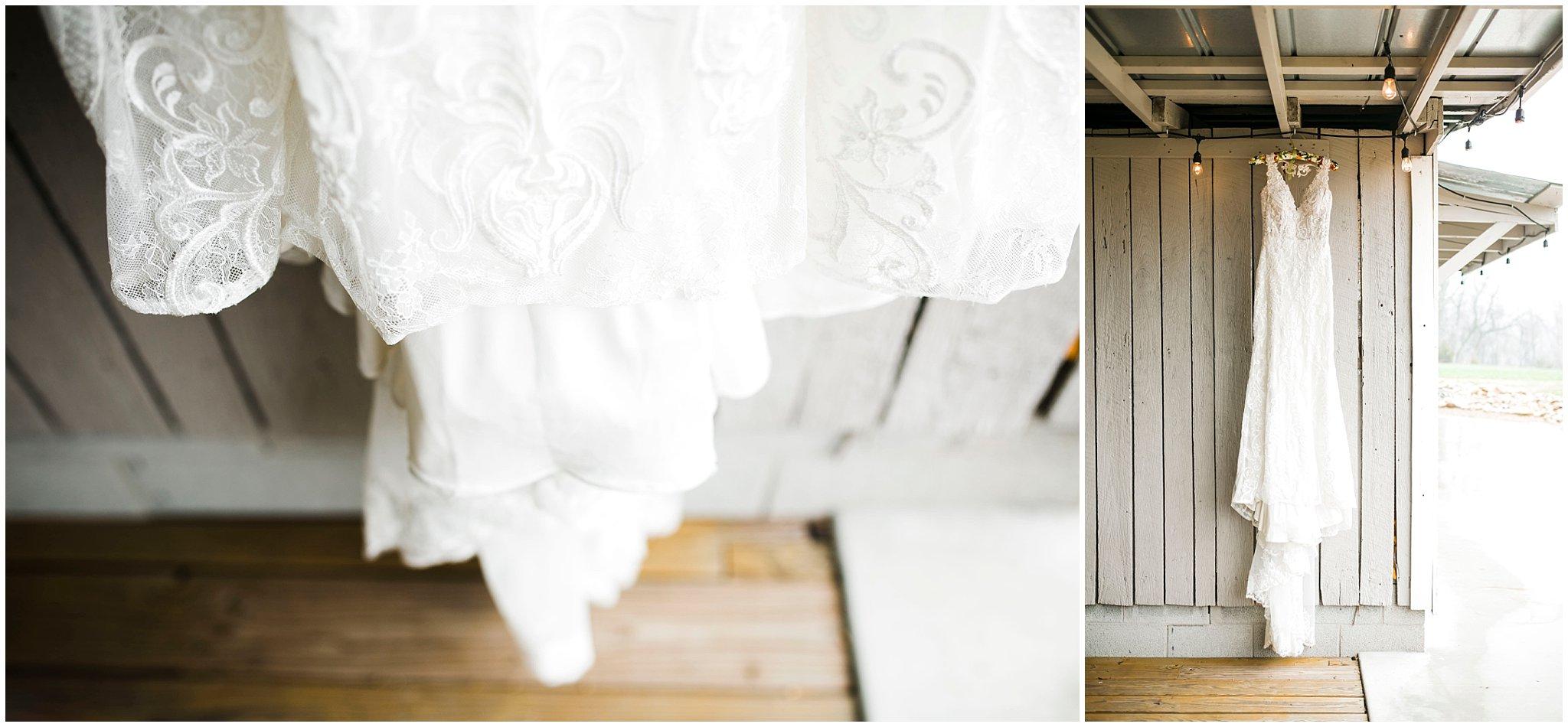 Heartland Meadows Davids Bridal Winx Photo Knoxville Wedding Photographer