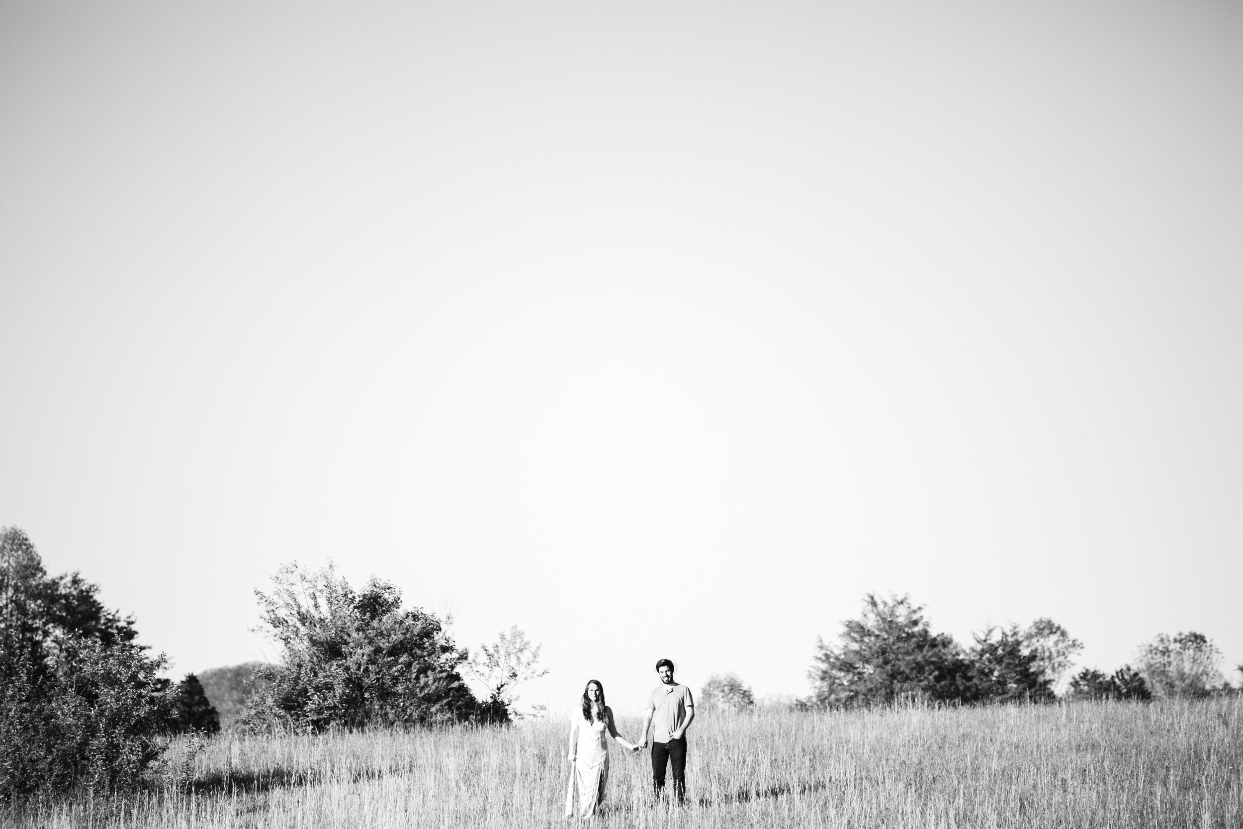Field Engagement Photos Knoxville