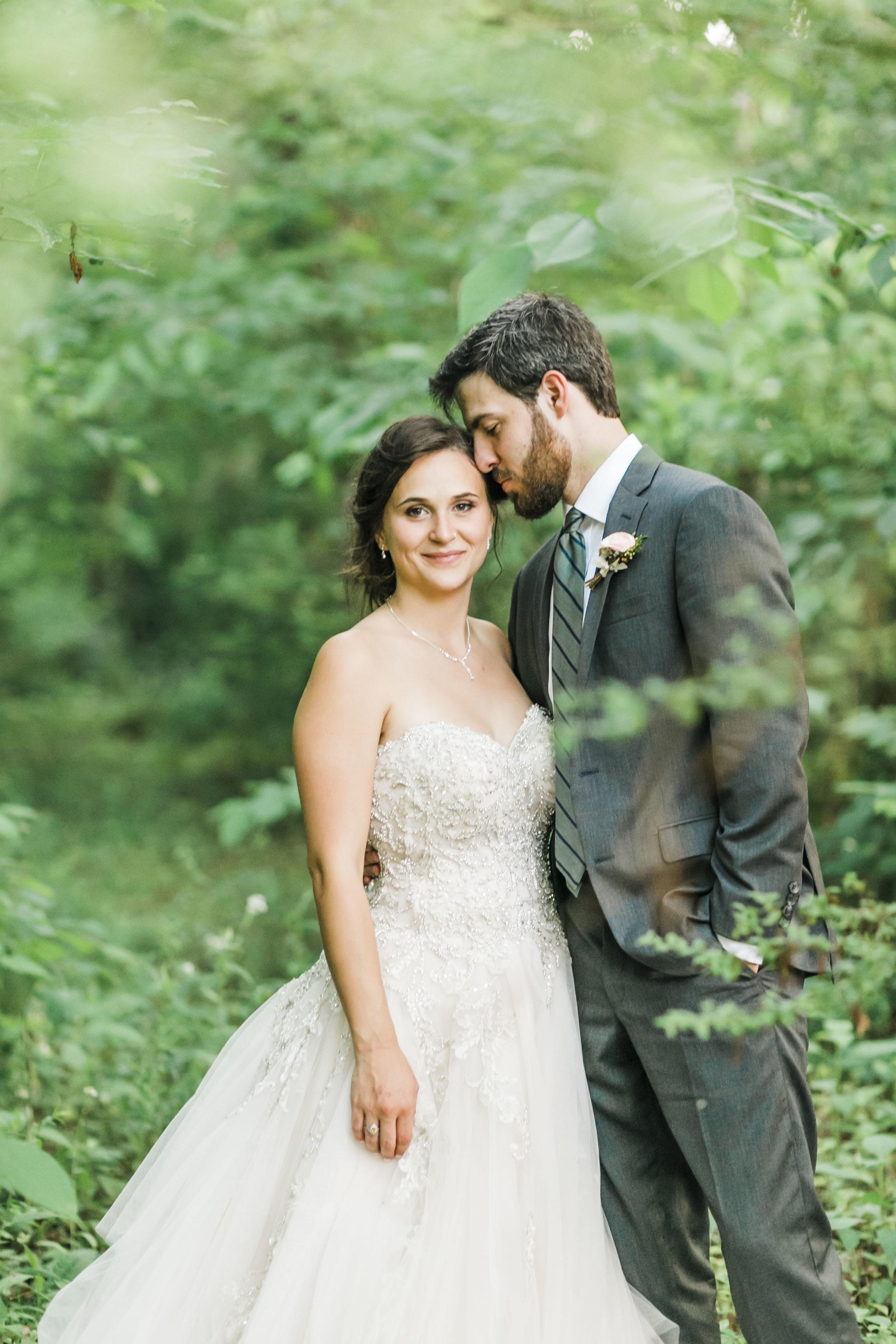 rt lodge woods wedding