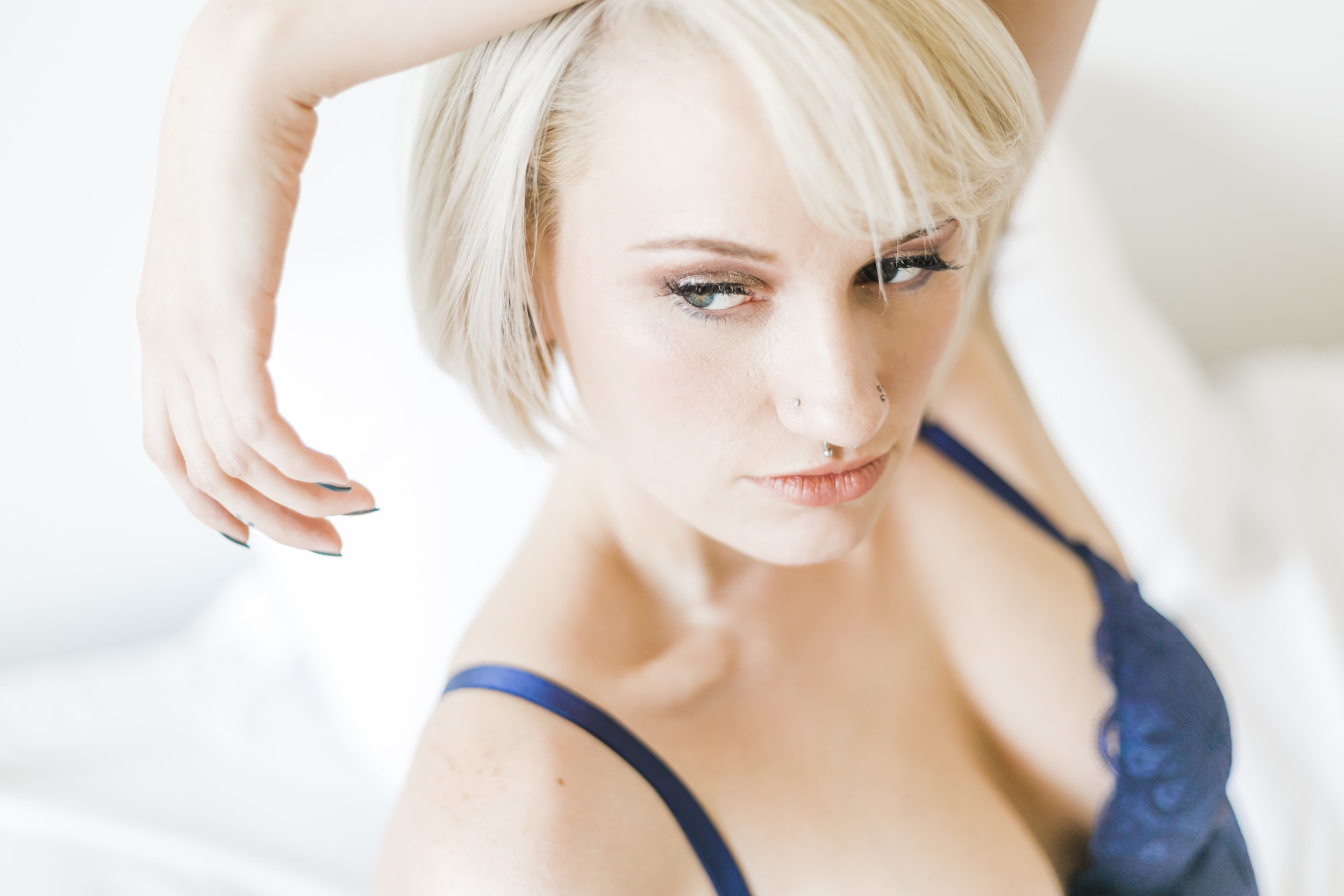 knoxville boudoir photographer winx photo