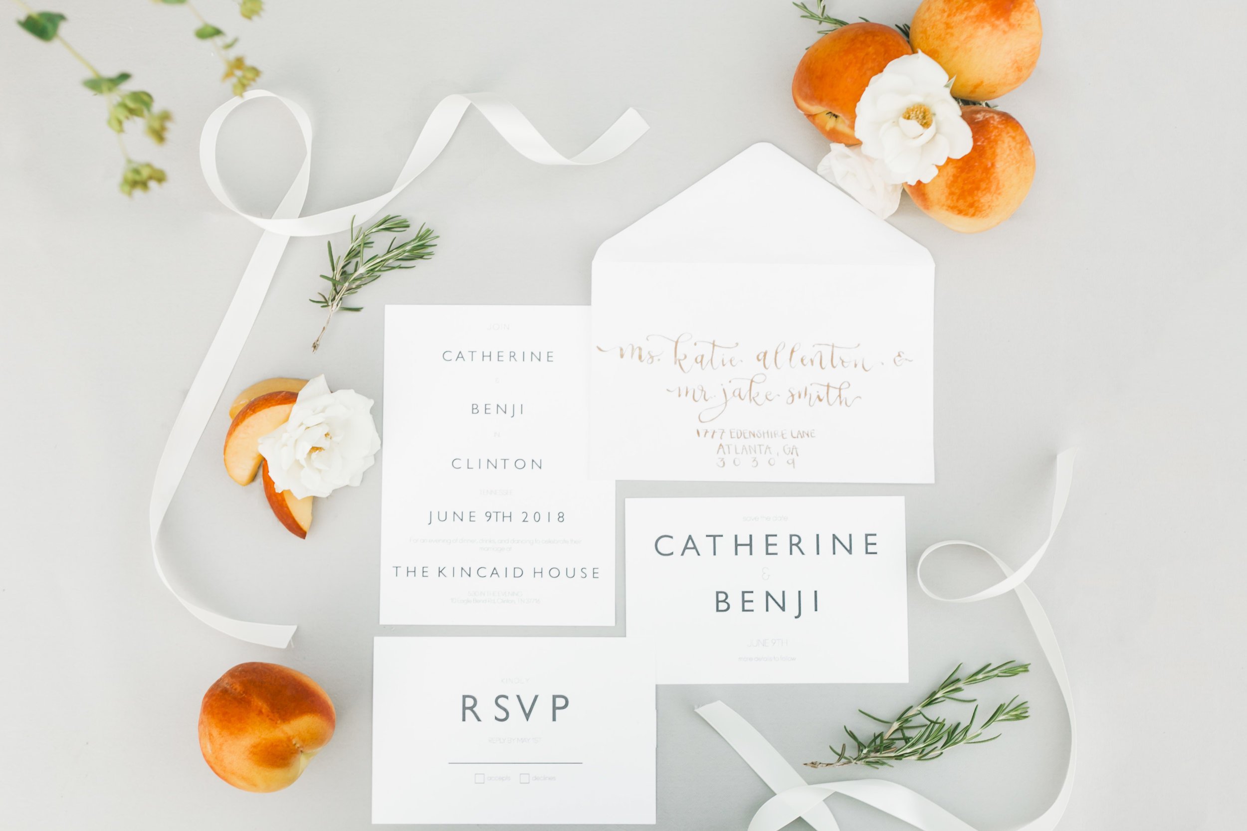 peach-wedding-invites