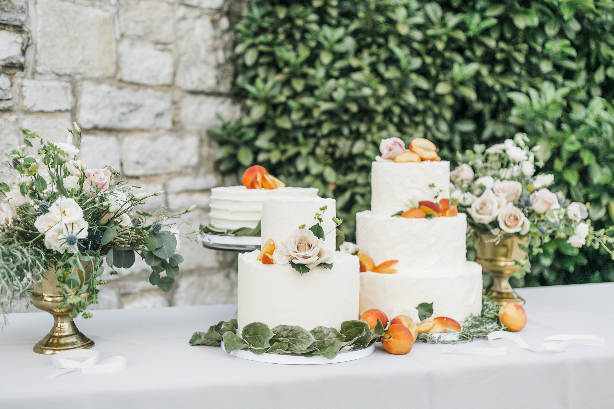 cakery-bakery-knoxville-wedding