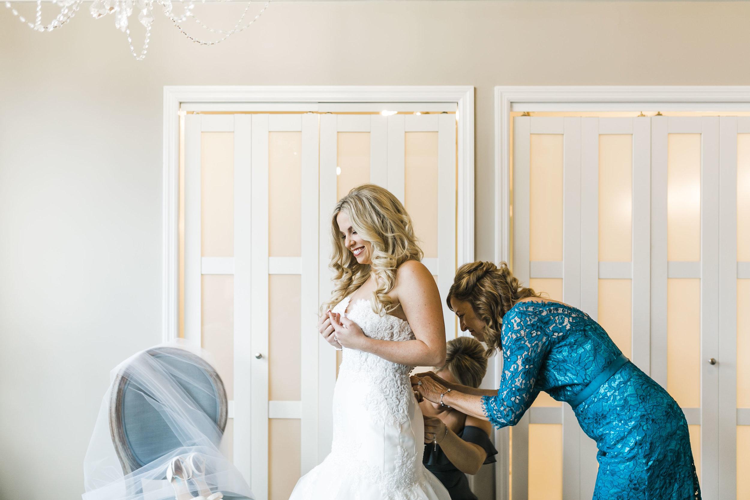 tellico village wedding photography